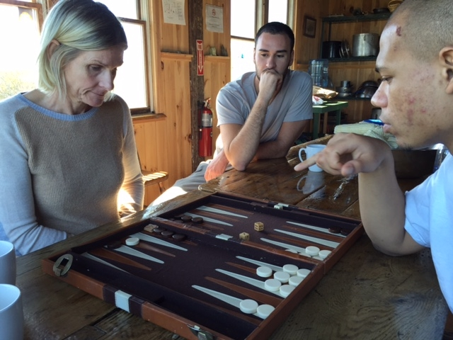 Island_Backgammon