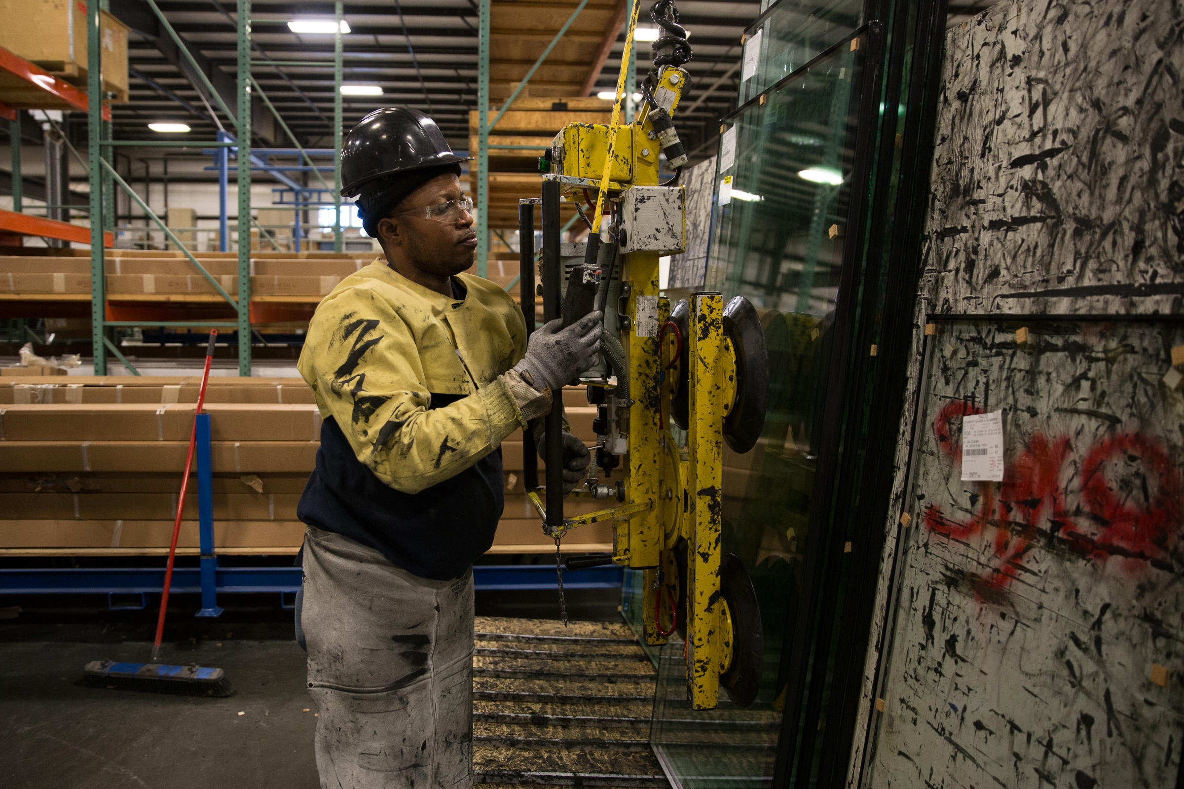 sigco_workers-1