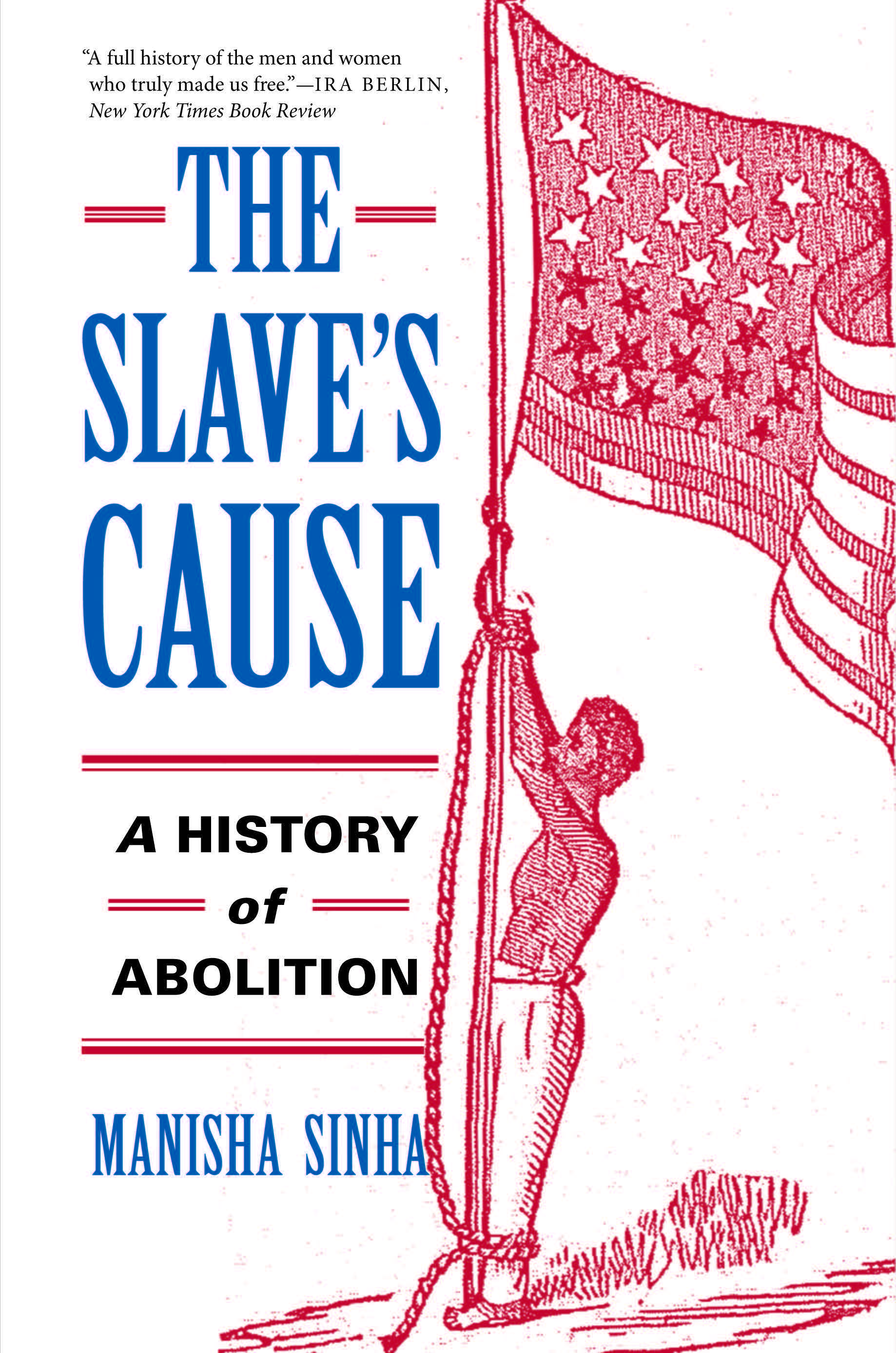 how gradual abolition and process of emancipation led blacks to freedom Pennsylvania became the first official us state to pass an emancipation law in 1780, with the passage of the gradual abolition act freedom and emancipation.