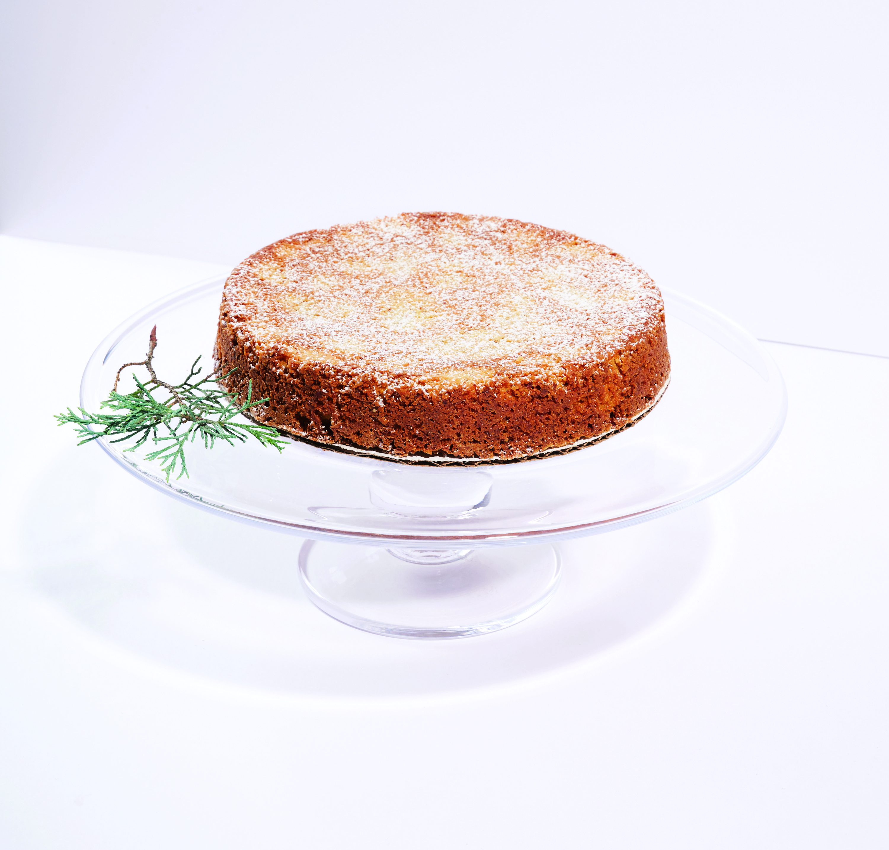 FoodAwards_AlmondCake