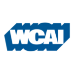 WCAI Cape and Islands