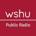 WSHU, Fairfield, Connecticut
